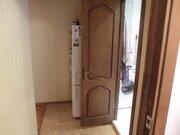 2-х комнатная квартира у м. Преображенская площадь - Фото 3