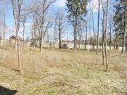 Продам коттедж, Продажа домов и коттеджей Веретенки, Истринский район, ID объекта - 502744473 - Фото 10