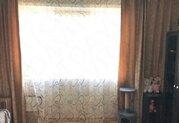 Продажа квартиры, Новокузнецк, Ул. Транспортная - Фото 3