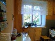 Продажа квартиры, Новосибирск, Серафимовича 1-й пер. - Фото 5