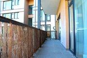 Продажа квартиры, Купить квартиру Юрмала, Латвия по недорогой цене, ID объекта - 313137774 - Фото 5