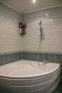 Трехкомнатная квартира премиум-класса в историческом центре города, Купить квартиру в Уфе по недорогой цене, ID объекта - 321273364 - Фото 16