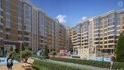 Продажа 2-комнатной квартиры, 50.99 м2, ул. Михайловская, к. корпус 1 - Фото 5