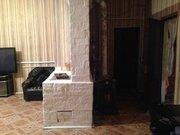 Дом 140м д Корниловская вторая линия подъезд 30 сот все коммуникации - Фото 4
