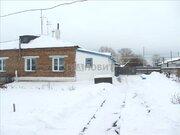 Продажа дома, Колывань, Колыванский район, Лесхозный пер. - Фото 5