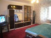2-ух комнатная квартира с ремонтом ккб - Фото 4