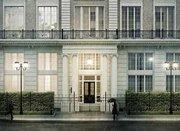 Продажа квартиры площадью 235 кв.м. в жилом квартале премиум класса . - Фото 2