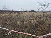 Продается земельный участок в п.Агрогородок Истринского района - Фото 2