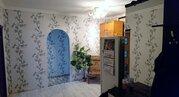 Трехкомнатная квартира в монолитно-кирпичном доме - Фото 3