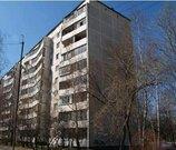 3-х комнатная квартира Москва, Походный проезд, д 17 корп.1 - Фото 4