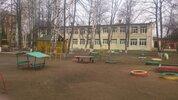 3 500 000 Руб., Уютная 2к квартира в Голицыно, Купить квартиру в Голицыно по недорогой цене, ID объекта - 305986142 - Фото 17