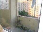 Продается 2-х к. квартира Московский б-р д.8 - Фото 3
