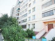 Предлагаю купить 2-комнатную квартиру в Курске на Майском бульваре, 6