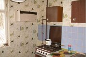 Продается просторная 1 к кв в Солнечногорске - Фото 2