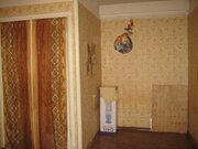 2-х к.квартира ул.Спортивная, д.1 - Фото 4