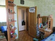 Продажа 2 комнатной квартиры - Фото 5
