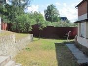 Продается дом с участком 21сот. Москва.Мякинино - Фото 2