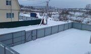 Дом 110 кв.м в д. Авдотьино - Фото 4