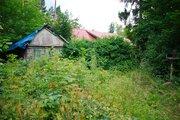 Дача в Малаховке - Фото 2