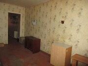 Продаю 2-х комнатную квартиру в с.Раменки - Фото 4