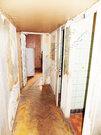 Продается 2-х комнатная в Доме Художников, м.Киевская - Фото 4