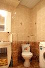 Продается угловая очень светлая квартира пешком от метро вднх, Купить квартиру в Москве по недорогой цене, ID объекта - 325510153 - Фото 8