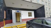 2-х комнатная 69,5 кв.м. метро Отрадное, Юрловский пр. 27 А - Фото 2