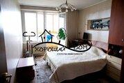 9 499 000 Руб., Продается 3-х комнатная квартира Москва, Зеленоград к1117, Купить квартиру в Зеленограде по недорогой цене, ID объекта - 318414983 - Фото 11
