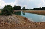 """Участок 8 соток в дачном поселке """"Николины озера"""", Наро-Фоминск - Фото 5"""