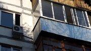 Однокомнатная квартира г. Троицк - Фото 3