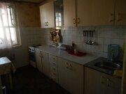 Трёхкомнатная квартира, улица Новороссийская, Челябинск - Фото 4