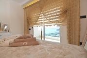 146 000 €, Квартира в Алании, Купить квартиру Аланья, Турция по недорогой цене, ID объекта - 320537020 - Фото 20