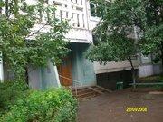 Продается двухкомнатная квартира г. Обнинск, ул. Белкинская 19 - Фото 1