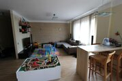 159 000 €, Продажа квартиры, Купить квартиру Рига, Латвия по недорогой цене, ID объекта - 313136951 - Фото 2