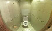 3 комнатная квартира в Жулебино - Фото 3