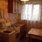 Сдается 2-х комнатная квартира на Визе в Екатеринбурге - Фото 5
