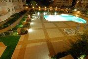 64 000 €, Продажа квартиры, Аланья, Анталья, Купить квартиру Аланья, Турция по недорогой цене, ID объекта - 313780827 - Фото 19