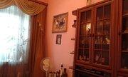 Предлагаю квартиру в Серпухове. - Фото 2