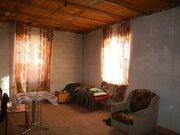 Дом в Брехово - Фото 5