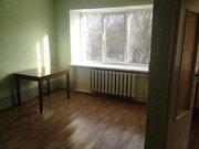 1-комнатная квартира в г.Александров - Фото 3