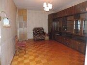 Дешево хорошая 1-комнатная квартира в Электрогорске - Фото 2