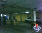 Машиноместо на ул. Вавилова - Фото 3