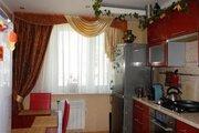 5 500 000 Руб., Продается 3к.кв. п.Селятино, Купить квартиру в Селятино по недорогой цене, ID объекта - 323045564 - Фото 29