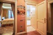 Продажа квартиры, м. Крылатское, Ул. Маршала Тимошенко - Фото 5