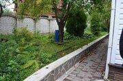 "Дом 260 кв.м. ст ""Борисовка"", м.Медведково -15 минут - Фото 2"