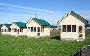 Комплекс для отличного отдыха на берегу Байкала. - Фото 4