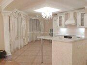 3-х комнатная квартира в новом элином доме на Пушкинской центр Ростова