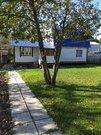 Дача пгт Михнево - Фото 1