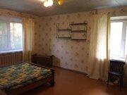 Продаю 1 к квартиру Подольск ул Ватутина - Фото 4