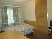 2х комнатная квартира в г. Пушкино - Фото 5